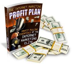 https://i1.wp.com/www.cashquest.com/impp/profitplan.jpg?resize=250%2C223