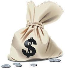 กู้เงินสินเชื่อให้ได้รับอนุมัติ