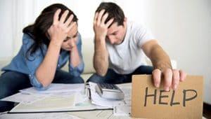 Refinance-ช่วยจัดการหนี้บัตรเครดิต