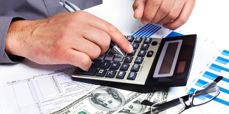 รีไฟแนนซ์บัตรเครดิต refinance credit card