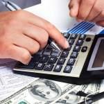 แนวทางการรีไฟแนนซ์บัตรเครดิต โอนหนี้บัตรเครดิต ปิดบัตรเครดิต