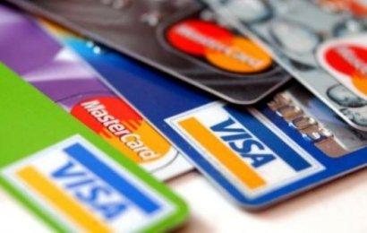 รหัสบัตรเครดิต