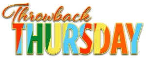 Thursday Photo Challenge
