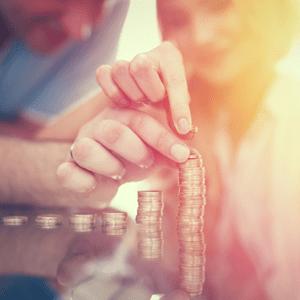 Bando di finanziamento fare lazio