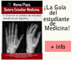 guiaestudiantemedicina-casimedicos-300x250