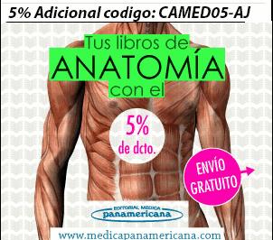 librosanato1