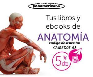 anatomia5