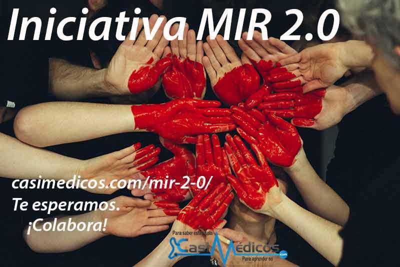 Respuestas Anatomia examen MIR 2017 - casiMedicos
