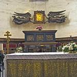 Abbazia_di_Santa_Giustina