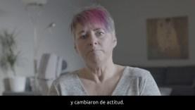 Trucos de Anne para vivir con esclerosis múltiple