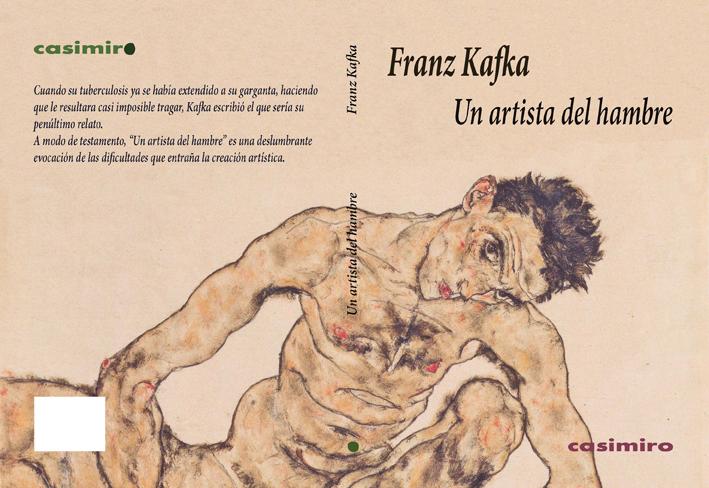 https://i1.wp.com/www.casimirolibros.es/wp-content/uploads/2012/02/franz_kafka_finito.jpg