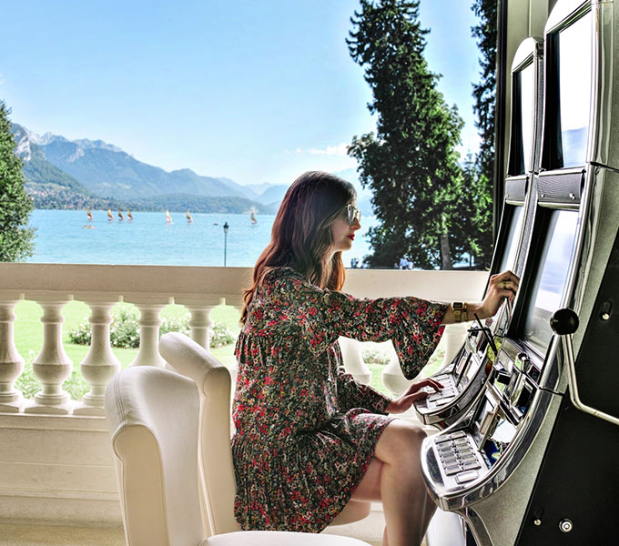 casino imperial annecy