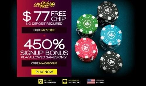 Activity – High Country Casino No Deposit Bonus Codes, High Casino