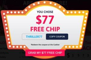 edmunston casino Slot Machine