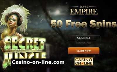 Slots Machine Free Download Pokies - Pôle Équestre D Online