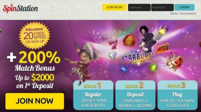 hack 4 all online casino