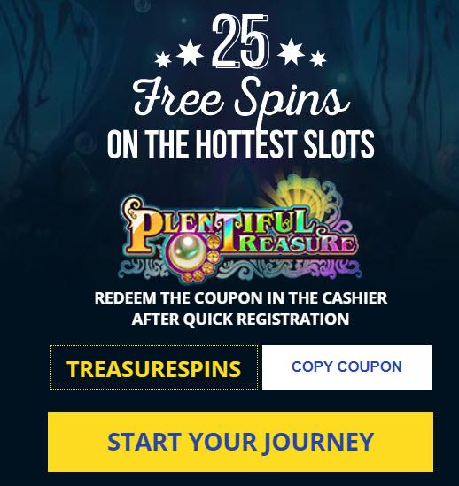 Internet casino Video https://mrbetwinners.com/mr-bet-promo-codes/ games Online Normal Money