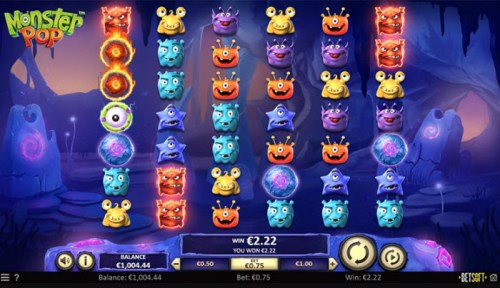 two-up casino online Slot