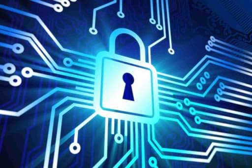ネットエントの公平性と安全性は?