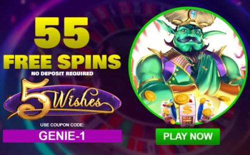 137/69 Light Street, Casino Nsw 2470 | Allhomes Casino