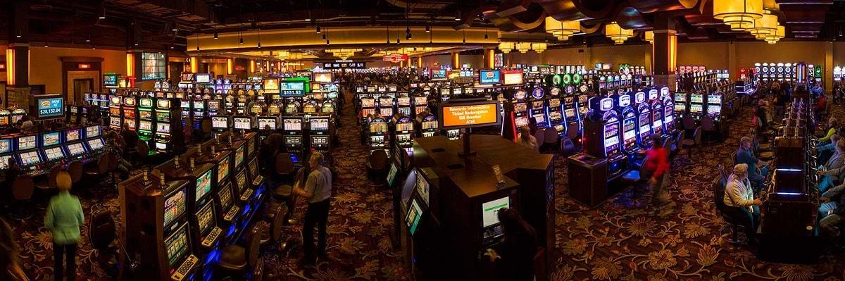 Casino in midwest pokerplayer videopoker poker casino