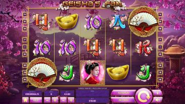 CAsino Review Tom Horn