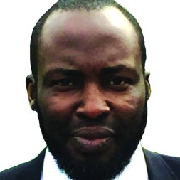 casino review Yahaya Malkori, President of the Nigeria Gaming Association