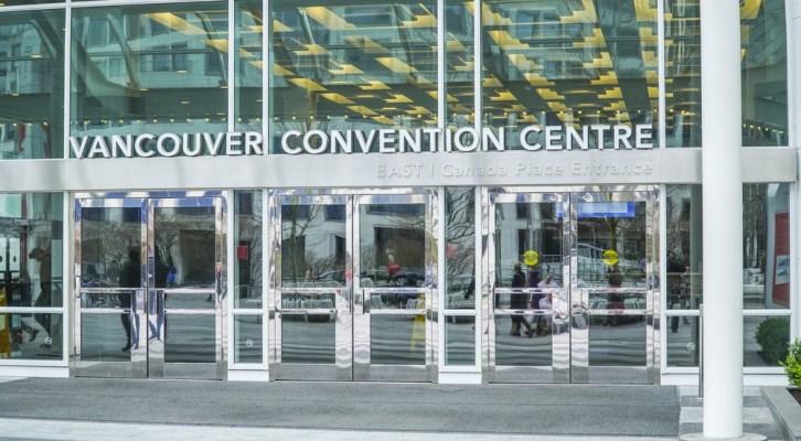 TransAct and Bet Rite to showcase full portfolio in Vancouver
