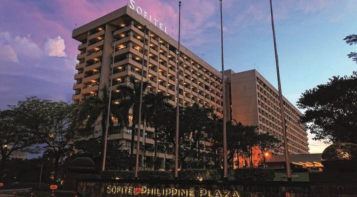 Pagcor intervenes in SunCity casino takeover