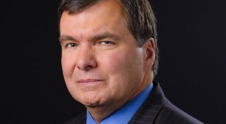 ICE London receives backing of US State Senator