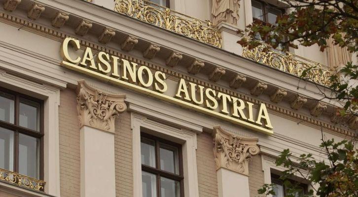 Casinos Austria International to launch Liechtenstein's second casino