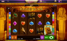 Things To Search for in The Optimal/optimally Internet Casino Welcome Reward