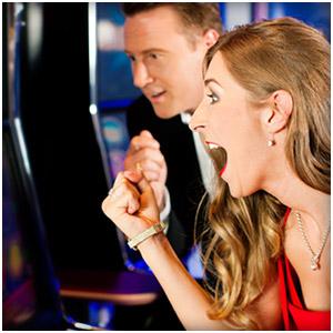 casino bonus strategy