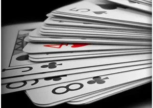 Great Reviews: Learning Where To Play Via Online Casino Review Sites