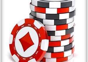 Using Casino Bonuses to Get Ahead at the Tables