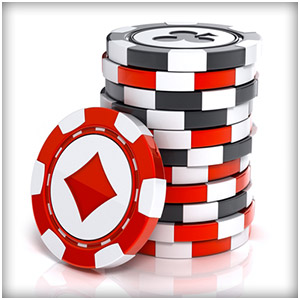 biggest online casino winner