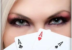 Live Dealer Casino Play vs. Regular Online Play