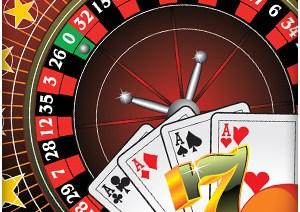 Roulette or Craps?