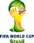 World Cup 2014 Betting
