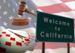 California Online Gambling
