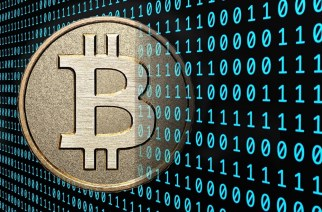 How Cryptocurrencies Are Revolutionizing Online Gambling