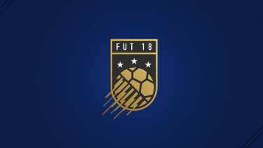 The official logo for FIFA Ultimate Team TOTY