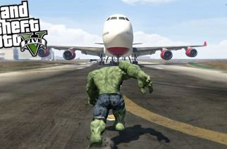 11 Insane GTA Mods To Try Out Now