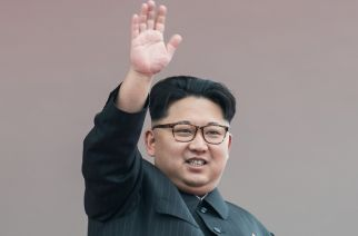 Horse Betting For Kids & Other Ways For Kim Jong-Un To Raise Money