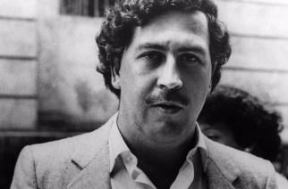That Time Pablo Escobar Had His Own Football Team