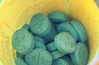 Ritalin: Poker & eSports' Dirty Secret