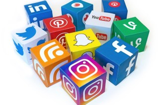 The Sneaky Tricks Social Media Has Stolen From Casinos