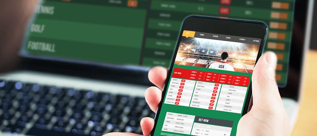 Imagini pentru sports betting