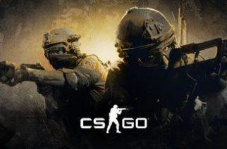 Image: Steam.com