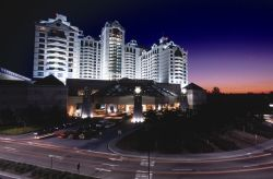 """Foxwoods Casino"" (Source: Dashdigital.com)"